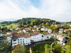 Centre Médical Annie Enia - 64250 - Cambo-les-Bains