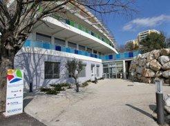 Centre Médico-Éducatif de l'Enfance Fontcaude - 34080 - Montpellier