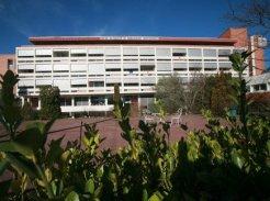 Centre Mutualiste de Rééducation Fonctionnelle - UMT - 81000 - Albi