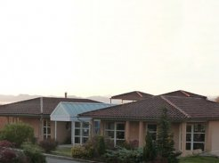 CILT - Centre d'Insertion pour le Loisir et le Tourisme