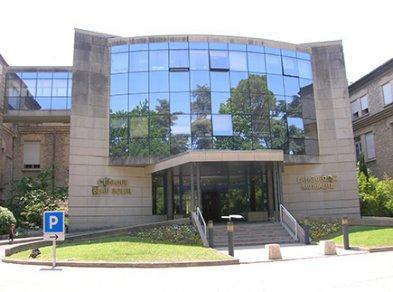 Clinique Beau Soleil - Groupe Languedoc Mutualité - 34070 - Montpellier