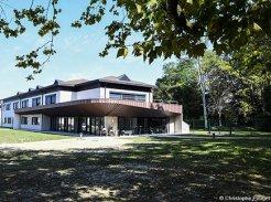 Clinique Maylis - 40180 - Narrosse
