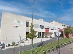 Clinique Tous Vents LNA Santé - 76170 - Lillebonne