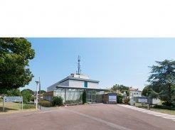 Colisée - Clinique Beaulieu - 64500 - Saint-Jean-de-Luz