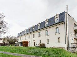 Colisée - Résidence Bellevue - 91360 - Épinay-sur-Orge