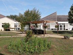 Colisée - Résidence Coronis - 21310 - Belleneuve