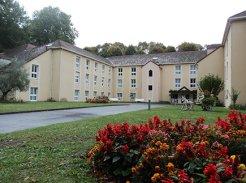 Colisée - Résidence Domaine de la Chalouette - 91150 - Morigny-Champigny