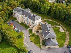 Colisée - Résidence du Moulin - 77440 - Lizy-sur-Ourcq