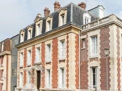 Colisée - Résidence Le Cèdre - 60128 - Plailly