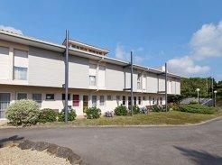 Etablissement d'Hébergement pour Personnes Agées Dépendantes - 85800 - Givrand - Colisée - Résidence Les Iris