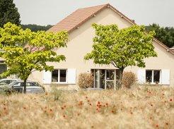 Colisée - Résidence Les Jardins d'Ariane - 28300 - Gasville-Oisème