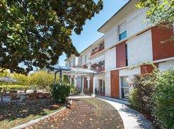 Etablissement d'Hébergement pour Personnes Agées Dépendantes - 33000 - Bordeaux - Colisée - Résidence Les Jardins de Caudéran