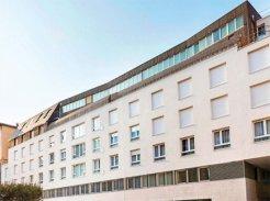 Résidences avec Services - 13002 - Marseille 02 - Colisée - Résidence Services République Dames