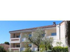 Etablissement d'Hébergement pour Personnes Agées Dépendantes - 13500 - Martigues - Colisée - Résidence Val Soleil