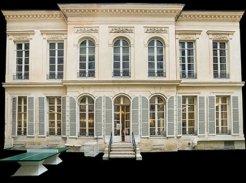 Collège & Lycée Général privés Morvan (APESDAMM) (Sous Contrat avec l'Éducation Nationale)