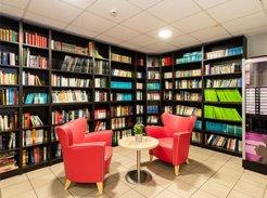 CSLD Les Althéas (Groupe ACPPA) - 69120 - Vaulx-en-Velin