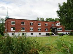 Diapason Conseil Formation - 57800 - Freyming-Merlebach