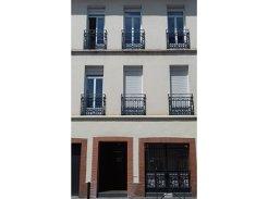 Dispositif Départemental d'Accueil, d'Evaluation et d'Orientation des Mineurs Isolés (DDAEOMI) - 31000 - Toulouse
