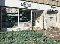 Domidom Services Béthune
