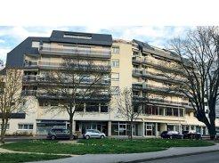 Domitys Coeur de Loire - Résidence Services - 37000 - Tours