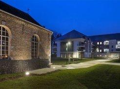 Domitys Le Carillon d'Or - Résidence avec Services - 59600 - Maubeuge
