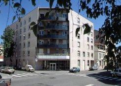 Etablissement d'Hébergement pour Personnes Agées Dépendantes - 69100 - Villeurbanne - EHPAD Blanqui - Groupe ACPPA (Réseau Sinoplies)