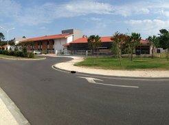 EHPAD - Fondation Partage et Vie - Résidence l'Arousiney - 33470 - Gujan-Mestras