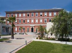 EHPAD Fondation Pauliani - 06000 - Nice