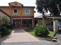 Etablissement d'Hébergement pour Personnes Agées Dépendantes - 13840 - Rognes - EHPAD L'Estelan