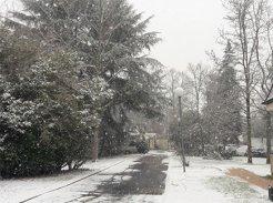 EHPAD L'Orée du Bois - Groupe ACPPA (Réseau Sinoplies) - 77590 - Bois-le-Roi