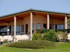 Etablissement d'Hébergement pour Personnes Agées Dépendantes - 69790 - Saint-Igny-de-Vers - EHPAD La Boissière (Groupe ACPPA)