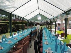 Etablissement d'Hébergement pour Personnes Agées Dépendantes - 24330 - Bassillac - EHPAD La Chêneraie - Groupe ACPPA (Réseau Sinoplies)