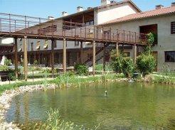 Etablissement d'Hébergement pour Personnes Agées Dépendantes - 69440 - Taluyers - EHPAD La Christinière (Groupe ACPPA)