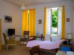 EHPAD La Table Ronde - Groupe ACPPA (Réseau Sinoplies) - 77160 - Provins