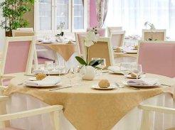 EHPAD La Villa des Saules - 06110 - Le Cannet
