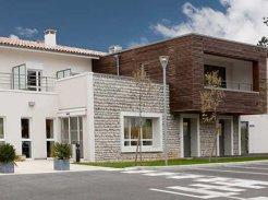 EHPAD Le Clos Rousset - 26320 - Saint-Marcel-lès-Valence