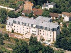 EHPAD Le Manoir Maison de Retraite Publique Médicalisée - 91230 - Montgeron