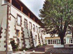 Etablissement d'Hébergement pour Personnes Agées Dépendantes - 63450 - Saint-Amant-Tallende - EHPAD Le Montel
