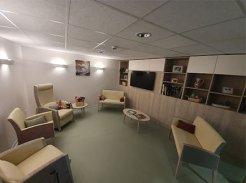 EHPAD Le Rocher - Groupe ACPPA (Réseau Sinoplies) - 70100 - Gray