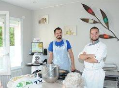 EHPAD Les Bouleaux - Groupe ACPPA (Réseau Sinoplies) - 59156 - Lourches