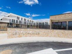 Etablissement d'Hébergement pour Personnes Agées Dépendantes - 34850 - Pinet - EHPAD Les Floréales