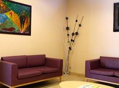 Etablissement d'Hébergement pour Personnes Agées Dépendantes - 92390 - Villeneuve-la-Garenne - EHPAD Maison de Retraite La Méridienne