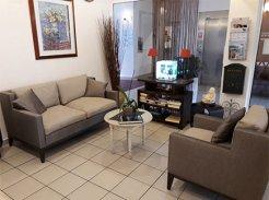 Etablissement d'Hébergement pour Personnes Agées Dépendantes - 75013 - Paris 13 - EHPAD Péan (Groupe ACPPA)