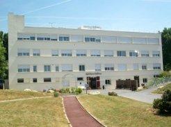 EHPAD Résidence Bellevue - 95400 - Villiers-le-Bel
