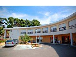 EHPAD Résidence Chevillon - 13380 - Plan-de-Cuques