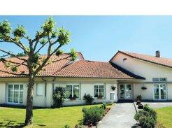 EHPAD Résidence Clairefontaine (Fondation Partage et Vie) - 23460 - Le Monteil-au-Vicomte