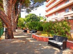 EHPAD Résidence Corniche Fleurie - 06200 - Nice