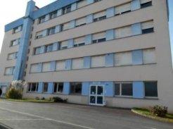 EHPAD Résidence du Docteur l'Hoste - 08000 - Villers-Semeuse
