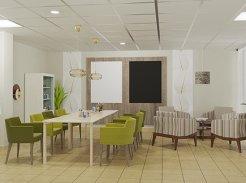 EHPAD Résidence Jean Balat (Fondation Partage et Vie) - 66000 - Perpignan