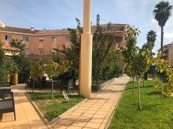 Etablissement d'Hébergement pour Personnes Agées Dépendantes - 83500 - La Seyne-sur-Mer - EHPAD Résidence L'Atrium